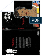 Andrea Pazienza - Tormenta