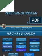 3-2012!11!23-2. Practicas en Empresa