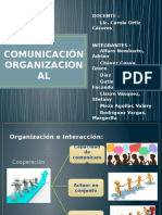 comunicacion-organizacional