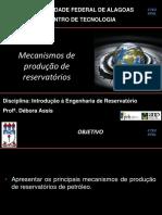 mecanismo-de-produção2014.2.pdf