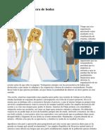 date-57df109dbd4848.08886670.pdf