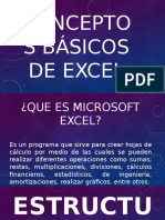 CONCEPTOS BASICOS EXCEL.pptx