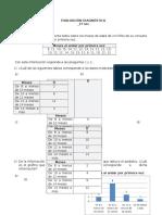 Evaluación diagnóstico MATE - 1°FINAL  .docx