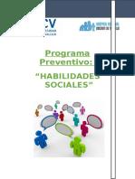 programa parte1 IsabelOrtizM.docx