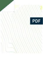 Localizacion Proyecto-localizacion (2)
