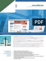 contenidos_elDialcom.pdf