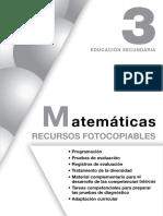 01_progra_mate3ESO.pdf