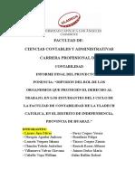 informe final responsabilidad social II (Reparado).doc