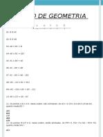 listao_geometria.doc
