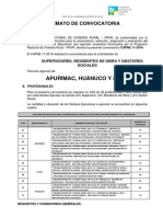 FORMATO_DE_CONVOCATORIA.pdf
