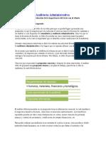Lectura2_Evaluación de La Importancia Del Trato Con El Cliente