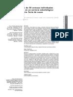 Dialnet-EvaluacionDe30CoronasIndividualesRealizadasEnUnSer-5236032