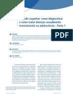 v4n2a02.pdf
