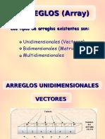 Clase13 Alg