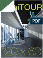 ACABADOS PARQUE.pdf