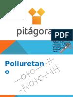 Poliuretano.pptx