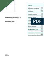 v20_OPI_es-SP_es-ES.pdf