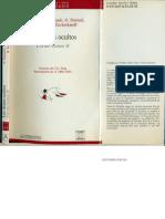 Los Dioses Ocultos Circulo Eranos II Anthropos (1) (1)
