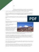 Historia-del-cemento.docx