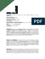 Riolita Orbicular[1]