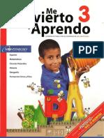130090822-Me-Divierto-y-Aprendo-3 (1)