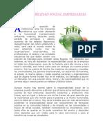 RESPONSABILIDAD_SOCIAL_EMPRESARIAL.pdf