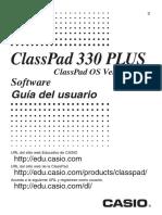 CP330PLUSver310_Soft_ES.pdf