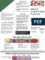 guia de colores iluminacion en carnes.pdf