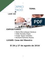 MANUAL DE CAPACITACION DE ENSAMBLAJE.docx