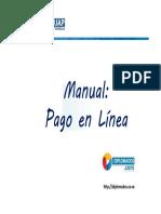Manual de pago en punto virtual 13_02_2015.pdf