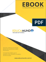 ebook-educamundo.pdf