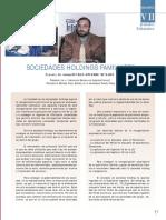 04 Holdings Familiares