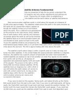 Satellite_Antenna_Fundamentals_Rev1.pdf