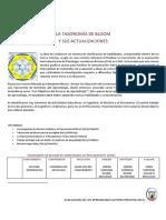 Taxonomia Bloom.pdf