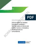Anexo-1-Folio-2.-Nuevo-Informe-sobre-los-estados-financieros-auditados-2016..pdf