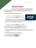 Mas_que_musico_ministro.doc