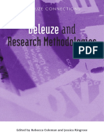 (Deleuze Connections) Rebecca Coleman, Jessica Ringrose-Deleuze and Research Methodologies-Edinburgh University Press (2013).pdf