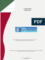 climatempo.pdf