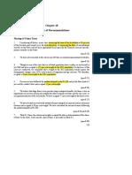 3374finance (Pre.).p65 - 14fcreng