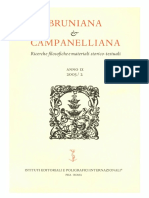 Bruniana & Campanelliana Vol. 9, No. 2, 2003.pdf