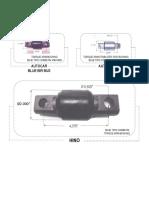 Catalogo de componentes electricos