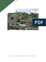 Políticas Sociales en Vivienda-Panamá