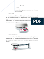 Guia Quimica p5