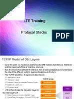 DAY 1 NO 2 (LTE Protocol Stacks) v1.1