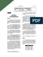 CdA73-14_(1)[1].pdf