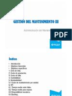 Sesión 14-16 - Administracion del Mantenimiento.pdf