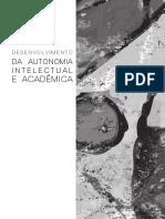 PARTE_01_Práticas_Investigativas_II.pdf
