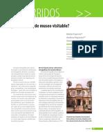 35.11-Reservademuseo.pdf