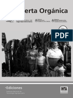 Huerta_Organica.pdf