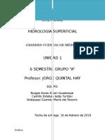 hidrologia UNIDAD 1.docx